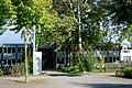 Praunheimer Landstraße 206, Frankfurt-Praunheim A4.jpg
