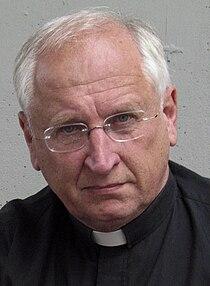 Preacher Gene.jpg