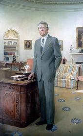 Jimmy Carter Wikipedia