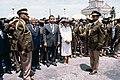 President JC Duvalier.jpg