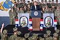 President Trump Aboard the USS WASP (47951995227).jpg