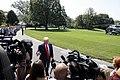 President Trump Talks to Reporters (48205802821).jpg