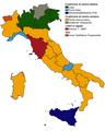 Presidenza delle Regioni italiane.png
