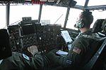 Prezentacja C-130 w Warszawie Powidzu (05).jpg