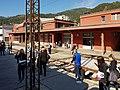 Priboj railway station (20191016 135441).jpg