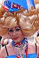 Pride 2009 (3730540624).jpg