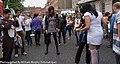 Pride Festival 2013 On The Streets Of Dublin (LGBTQ) (9183778938).jpg
