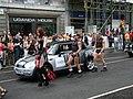 Pride London 2001 41.JPG