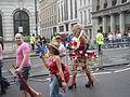 Pride London 2007 129.JPG