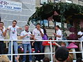 Pride London 2008 077.JPG