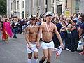 Pride London 2008 088.JPG