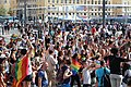 Pride Marseille, July 4, 2015, LGBT parade (19422493266).jpg