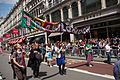 Pride in London 2013 - 051.jpg