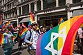 Pride in London 2013 - 214.jpg