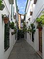 Priego de Córdoba (4069258678).jpg