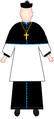 Priest of the Institute of Christ the King Sovereign Priest.png