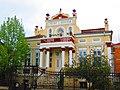 Prilep, Macedonia (FYROM) - panoramio (13).jpg
