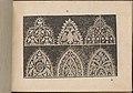 Prima Parte de' Fiori, e Disegni di varie sorti di Ricami Moderni, page 5 (recto) MET DP357955.jpg