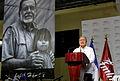 Primer Congreso del FMLN 2015.jpg