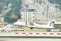 Primer vuelo Gibraltar-Marrakech14 (13888853526).jpg
