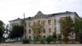Primorskaya Secondary School 001.png