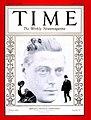 Prince Edward-TIME-1929.jpg