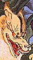 Prince Hanzoku detail.jpg
