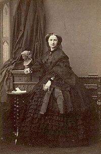 Princess Adelheid of Hohenlohe-Langenburg, Duchess of Schleswig-Holstein-Sonderburg-Augustenburg.jpg