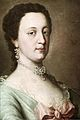 Princess Anne Charlotte of Lorraine.jpg