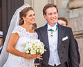 Princess Madeleine of Sweden 18 2013.jpg