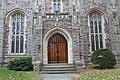 Princeton (8270049611).jpg
