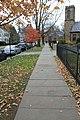 Princeton (8271111376).jpg