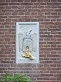 Prinsengracht 206 detail.JPG