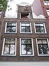 prinsengracht 222 top