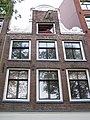 Prinsengracht 222 top.JPG