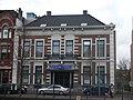 Prinsenkade Breda DSCF2721.JPG