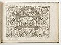 Print, Plate, from Grotteßco- in diverßche manieren, 1564 (CH 18575343).jpg