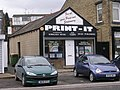 Print-It - New Street - geograph.org.uk - 1701156.jpg