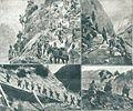 Prizori na italijanskem bojišču.jpg