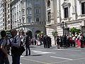 Procesión Cívica de san Vicente Ferrer 10.jpg