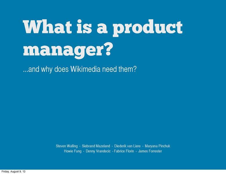 File:Product Manager Panel Intro.pdf
