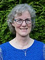 Prof. Dr. Margareta Gruber OSF.jpg