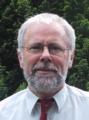 Prof. Rudolf Kruse.png