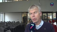 File:Professionele jeugdhulp bij kinderopvang Berg en Dal.webm