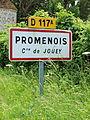 Promenois-FR-21-panneau d'agglomération-04.jpg