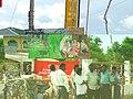 Propaganda poster in Jaffna.jpg