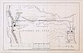 Proposed railway from Cairo to the Sea of Suez by C.F. Cheffins, 1840s.jpg