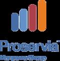 Proservia Logo.png
