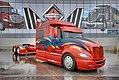 Prostar Show Truck.jpg