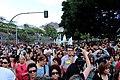 ProtestasCanariasRepsolProspecciones2014-6.jpg